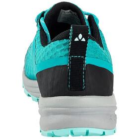 VAUDE TVL Active Shoes Women reef